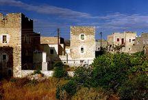 Griekenland  peleponese