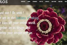 Web Design   Web Development   Digital Marketing - Hong Kong / Find a Digital Partner to build your online business in Hong Kong and elsewhere!!