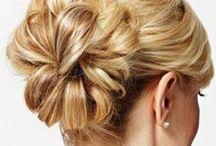 jens hair