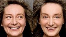 ginástica facial