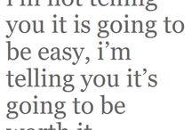 'It' Quotes