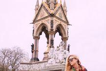 Allegra London Featured on the Belle Abroad / Allegra London Soraya Bakhtiar Travel Shawl featured on the Belle Abroad read the article here: http://www.thebelleabroad.com/allegra-london/ Shop: http://allegralondon.co.uk/…/patterne…/products/soraya-shawl £150