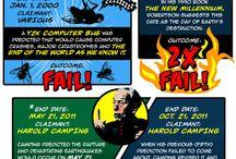 Info Comics
