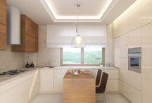 2011 r. CIEPŁE KLIMATY/ www.tissu.com.pl /  lifting domu w Brwinowie 150m2