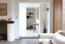It's all in the details / Architectural details that make a home great