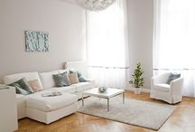 Interior Photography - my works / My interior photography works.