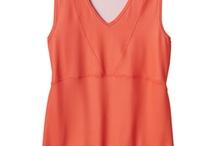 Women's Sleeveless Cycling Jerseys / Women's Sleeveless Tank-Styled Cycling Jerseys in sizes XS to 3X/