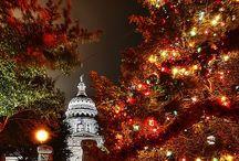 My Heart Belongs to Texas / by Trisha Todd
