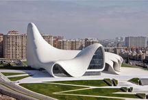 stevie: aserbaidjan