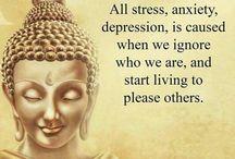 Eastern Wisdom