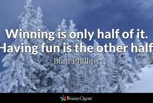 Quotes about fun