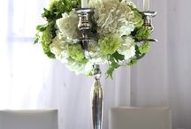 spécial chandelier