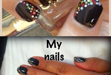 PIN SUCCESS / Stuff I've pinned and ideas / by Rose Montes