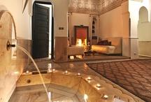 islamic hotel