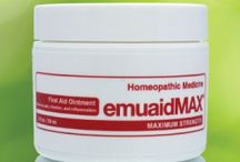 Medical, Homeopathic cures