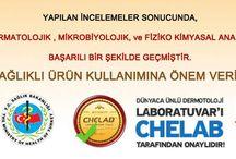 NOBREN PARFÜM / TUANA KOZMETİK ÜRÜNLERİ SAN.ve.DIŞ.TİC.LTD.ŞTİ.  2005 Yılında İstanbul'da kurulmuş  bir aile şirketidir. Nobren, Nobren Life ve Rabarba  isimlerinde üç farklı markası ile hizmet vermektedir. www.nobrenlife.com - www.rabarbaparfum.com -www.tuanakozmetik.com