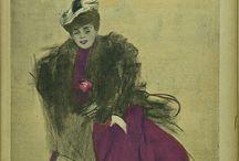 Pel & Ploma / Spanish magazine. Pèl & Ploma va ser una revista artística i literària que va editar 100 números del 3 de juny de 1899 al desembre de 1903. Va ser finançada per Ramon Casas, que a més a més va ser el seu director artístic i principal il·lustrador, mentre que Miquel Utrillo, que en va ser l'ànima i el seu redactor únic durant molt de temps, hi va publicar la part més important, juntament amb Forma, del seu pensament artístic.