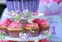 Cupcakes for Kids