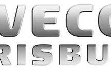 BUS - IVECO - KAROSA  - TROLEY - ETC