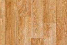 Linoleum Tapiflex Living Plus - Covor PVC fonoabsorbant pentru livinguri moderne / Tapiflex Living Plus este o podea eterogena din vinil creata special pentru camere de zi si sufragerii. Este o pardoseala profesionala de trafic usor. Este una dintre cele mai complete colectii de linoleum acustic, cuprinde 55 de modele de covor PVC.