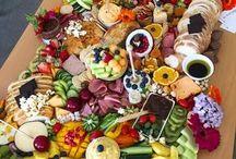eetplank