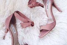 Fashion|Shoes°