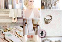 Patel Pink Wedding Inspiration