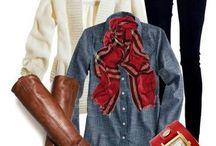 clothes /