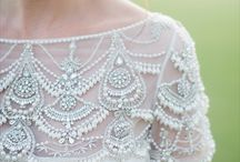 WEDDINGS / BODAS / WEDDING ideas for all