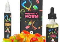 Vaping E Juice / Vape, Vaping, E Juice, clouds, cloudchasing, builds, vape conventions, usa made e juice, juice of the week, whats hot, bestseller, fruit