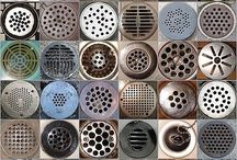 Drain Cleaning Services / Female Choice Plumbing offer a 24/7 emergency Drain Cleaning Services. Hire CCTV drain camera, Hydrojet drain cleaning, electric drain cleaning machine, blocked storm water drains cleaning.