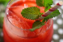 Low carb alcohol drinks