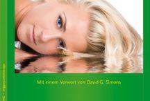 Bücher Therapie und Bewegung