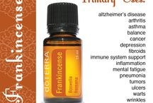 doterra / by Tammy Outcalt