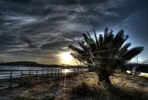 Leonidas Kontoulis HDR Photography / Amateur HDR Photography