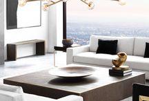 THE Livingroom !!!