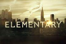 #Elementary