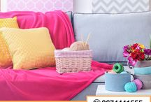 Expert Suggestions! / Call #SkipperFurnishings @ +91967441555 for queries on #homefurnishings!