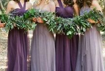boda ultraviolet 2018