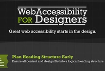 Web and Mobile Accessibility