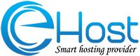 Current Domain Hosting Offer / Our latest News here...... http://clients.ehost.com.bd/announcements.php