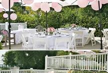 christa s wedding 1 27 13