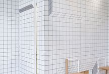Texture / Patterns
