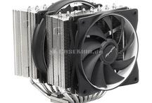 Alpenföhn CPU-Kühler