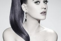 Very perry / I have my Big attention to katy perry as the woman who dares to be different