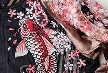 japanese jackets
