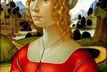 Historical | Medieval Era (5th-15th Century)
