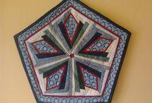 magico patchwork