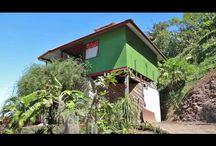 Sunset Hill Lodge