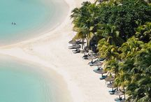 Honeymoon (Mauritius)
